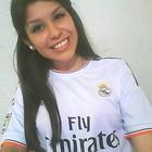 Brenda Anaram