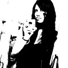 Marcelle Luna
