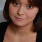 Sofia Muhonen Liedholm
