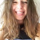 Chloé Garciia
