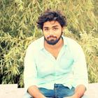 Mahay Jawad