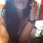 Carmen Reyna
