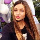 Marina Victorovna