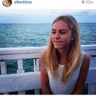 Ellen Hine