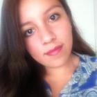 Andrea Mendieta