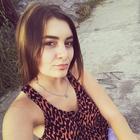 Gal Giulia
