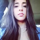 Vania Carina Serna