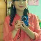 Wendy Moya Salazar