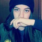 Jess ORMA