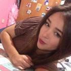 Aylin RV