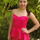Sofia Vela Rodriguez