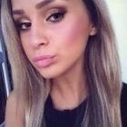 Tijana Blagojevic