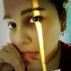 Danisa•M