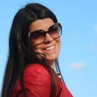 Susana da Silva