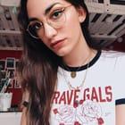 Gaia Drew Lovato