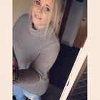 Chloe Salter