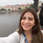 Silvia Magaña