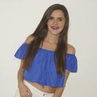 Daniela Michelle Castañeda