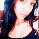 Arianny Perlaza Dos Santos