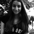 Tânia Pinheiroo †