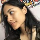 Roselyn Lara Cedeño
