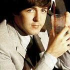 MoniQ McCartney
