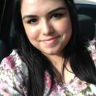 Nallely Alejandra
