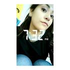 Ara_Pimentel