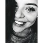 Elιzαbeth