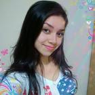 Priscila ♥