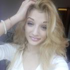 Alexandra Andreea