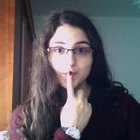 Diana Teixeira