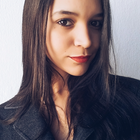 Larissa Melo