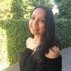 Lyisa Patel