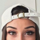 Sara Duro