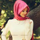Doaa Alajaj