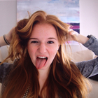 Crazy Stupid Life ✌
