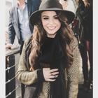 Cher ☾