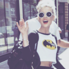 Nataliah ☯