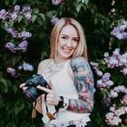 Holly Schaeffer