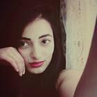 Milena  Margaryan