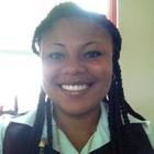 Tay-ronae Richards