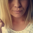 Fanny Nordfors