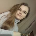 Ana Rosandić