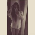 Fanni.†
