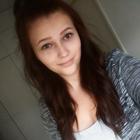 Pauliina Brandt