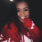 Jaelyn Smith