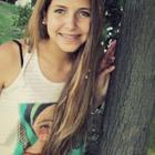 Ana Sofia Stegmaier Carrillo