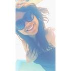 Sherine Ali