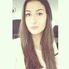 Sandra.✩